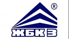 ЖБК-3 - 2011 год.