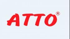 АТТО - 2009 год