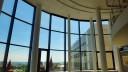 Фотографии рулонные шторы с дистанционным управлением от АВС