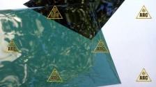 NR GREEN 50 - Нанесение пленки на окна в Саратове