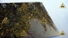 R GOLD 50 - Нанесение пленки на окна в Саратове