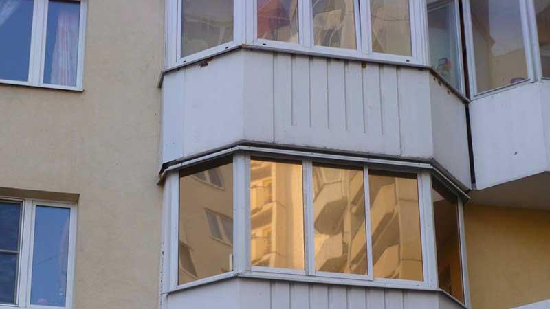 Фотографии тонировки окон, витражей.